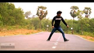DJ Duvvada Jagannadham    Gudilo Badilo Madilo Vodilo Video Song    Epic Entertainers 2017