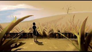 Scarecrow (by Alex&Sierra) - Binas MODivation Coverversion
