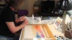 Meet the Artist: Jan Roberts-Dominguez