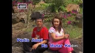 Ngiga Jalai Ngambi Nuan - Wilson & Stella Philip