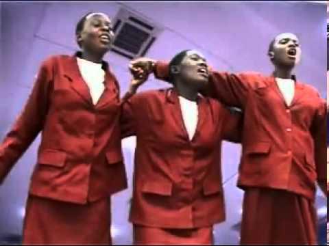 Download Mateso Ya bwana Yesu from album ya maisha mazuli
