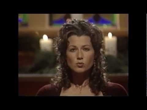 A Christmas To Remember by Amy Grant on Amazon Music ...