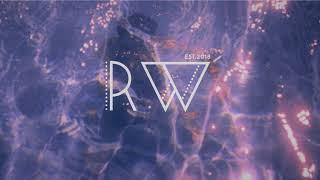 vōx ~ Swim Good (Frank Ocean cover)
