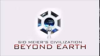 Civilization Beyond Earth OST: Lux Perpetua