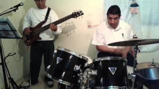 """LA REALIDAD MUSICAL DE MEXICO """"golpe el traidor"""""""