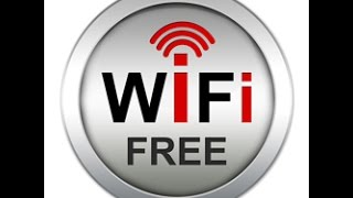 Защита WI FI- безопасность беспроводной сети(Безопасность WiFi сети состоит из настройки нескольких важных параметров роутера. Защита WiFi - главная задача..., 2015-03-25T11:58:06.000Z)
