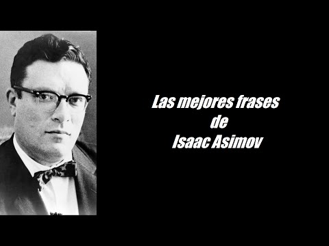 frases-célebres-de-isaac-asimov