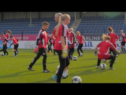 PSV TRIP | HOLLAND
