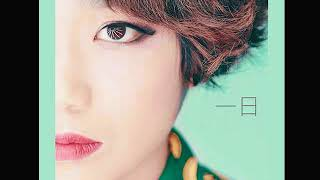 파아란 - Ahn Ye Eun (안예은) [MP3/AUDIO]