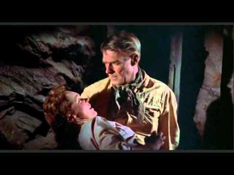 the-cowboy-in-me---randolph-scott-tribute