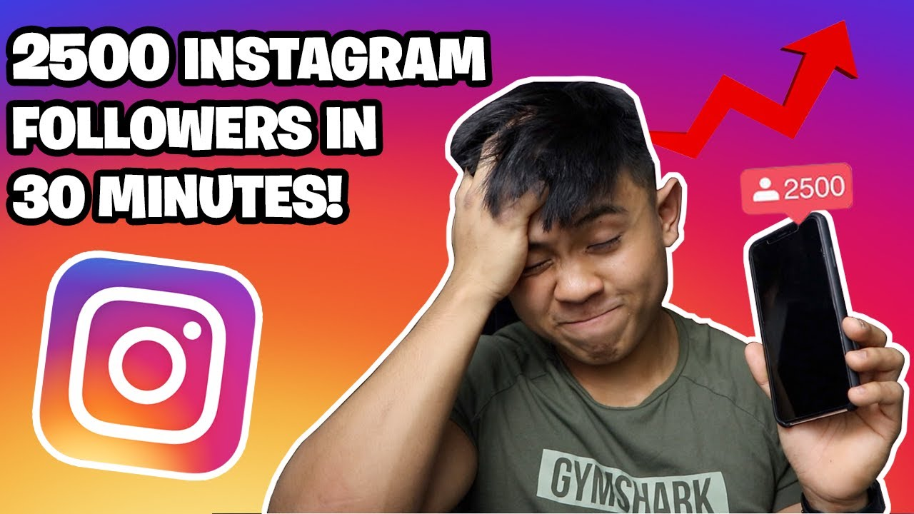 buy instagram followers and likes for cheap instagram followers uk best people to follow instagram 9 Instagram Followers App That Helped Igs In 2020 Social Pros