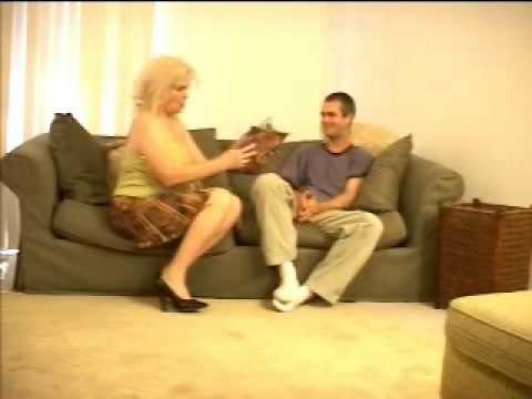 Anal sex with senior citizens! from YouTube · Duration:  25 seconds
