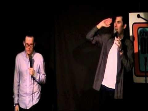 Secret Menu: TV Casualty Ken Reid and Matt Donaher discuss Punky Brewster