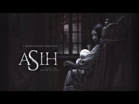 Asih - Official Trailer [HD] - Indonesian Movie Horror 2018