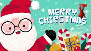 Christmas Mp3 2021 Download Beautiful Christmas Songs 2021 Medley Nonstop Christmas Songs Collection Merry Christmas 2021 Download Video Mp4 Audio Mp3 2021