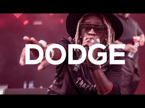 young thug type beat  dodge prod hitech  nick mira youtube