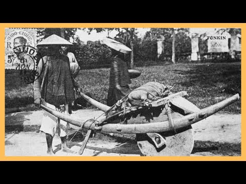 Top 18 Ancient Chinese Inventions and Discoveries