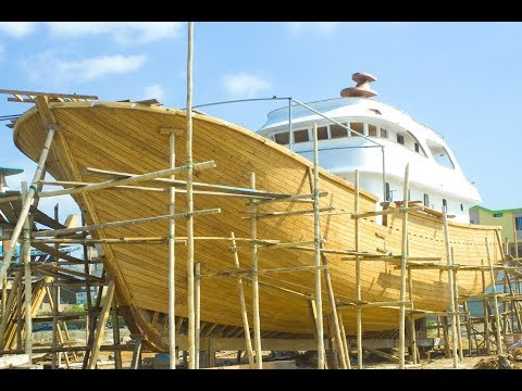 free-drift-boat-plans-pdf---wooden-boat-plans:-a-simple-guide-to-build-your-dream-boat
