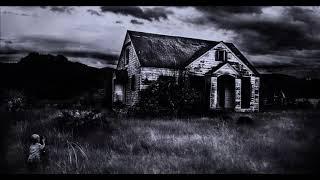 I'm Coming Home / Levan Lomidze & The Blues Cousins (Lyrics)