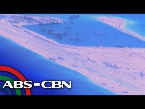 Babae patay, 2 sugatan sa pamamaril sa van sa QC from YouTube · Duration:  1 minutes 18 seconds