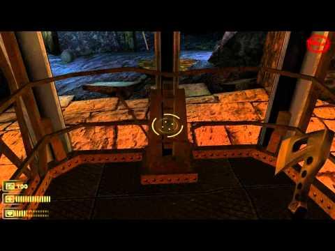 Liquidator 2: Welcome To Hell Gameplay