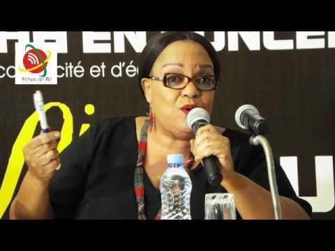 Echos de Bè: L'artiste King MENSAH face à la presse,Concert et lancement de la 9ème Album ''TOGBUI''