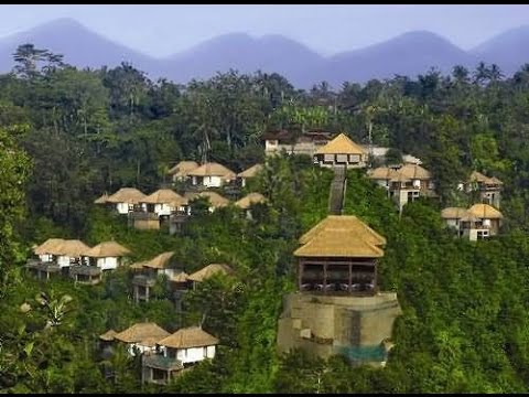 Cyvlog 7 Wisata Alam Kota Bogor Youtube