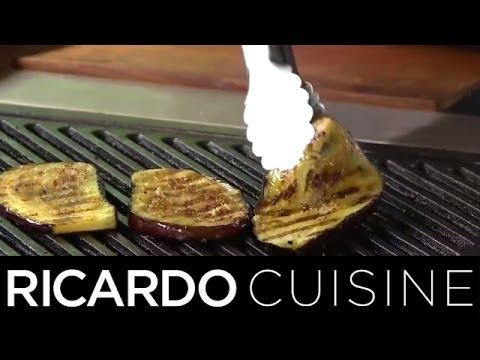 comment-griller-des-aubergines-sur-le-barbecue