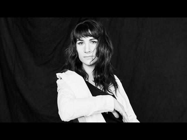 Rozina Pátkai - Frida (A Dal - Eurovision 2019)