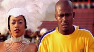 Trick Daddy feat. Trina, Co & Duece Poppito - Shut Up (Official Video) [Explicit]