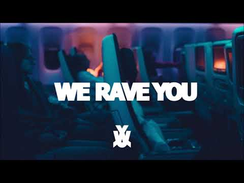 Teamworx, Noizy Mark & Adrien Mezsi - Flight 643