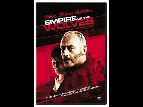 Farkasok birodalma (2005) L'empire des loups | Trailer from YouTube · Duration:  1 minutes 51 seconds