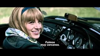 El secreto de Adaline | Trailer #1 subtitulado
