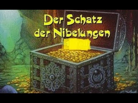 Schatz Der Nibelungen