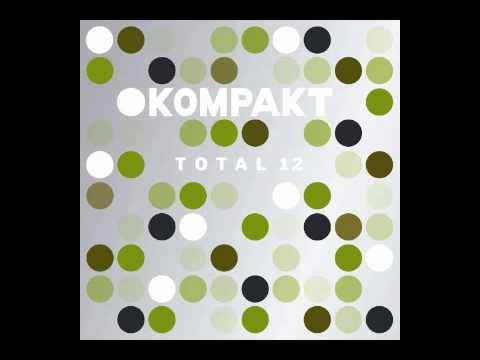 Kolombo - Waiting For