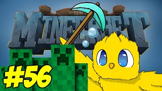Minecraft: How To Minecraft Ep. 56 Prowlin