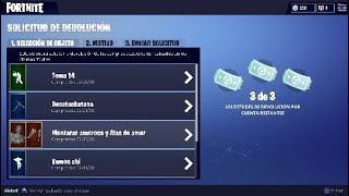 HOW TO SELL FORTNITE SKINS [100% RELIABLE]