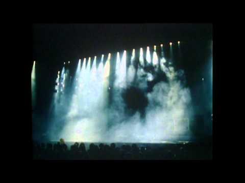 Genesis at Nassau Colosseum [1981] (Medley) FullHD _Part 4_