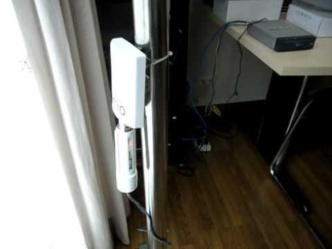 SYS2U.COM - ทดสอบใช้งาน RV042 กับ TRUE WIFI และ ADSL True