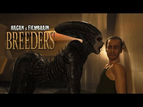 Breeders (1997) review (with Filmbrain)