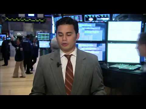 Crude oil narrowly rises