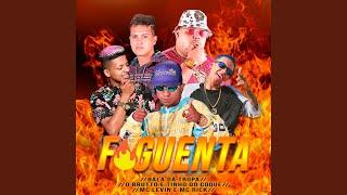 Gambar cover Foguenta