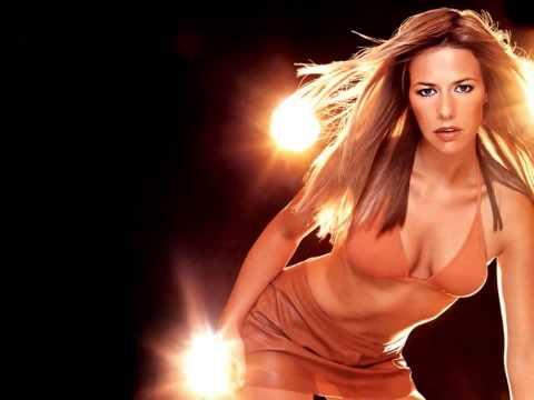 Alexandra Neldel hot photoshoot latest high quality