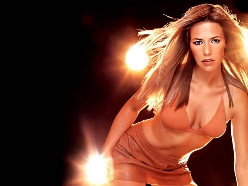 Alexandra Neldel Nude Video 55