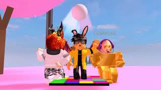 Roblox - Dancin Video 2