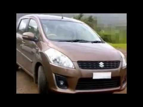 Maruti Second Hand Cars