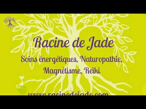 Envie de bien être, de vous offrir une pause ? Racine de Jade peut vous aider !