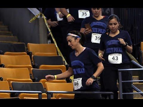 2nd Annual Boston Bruins First Responder Challenge