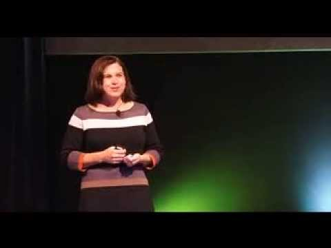 Leslie Owens - Forrester Research -- Big Data Analyst