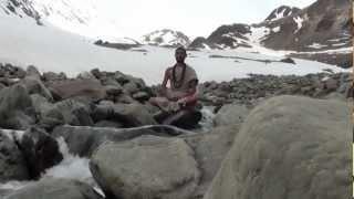 Bhairav Stuti (Viashvik Bhairav Sadhana Stuti)